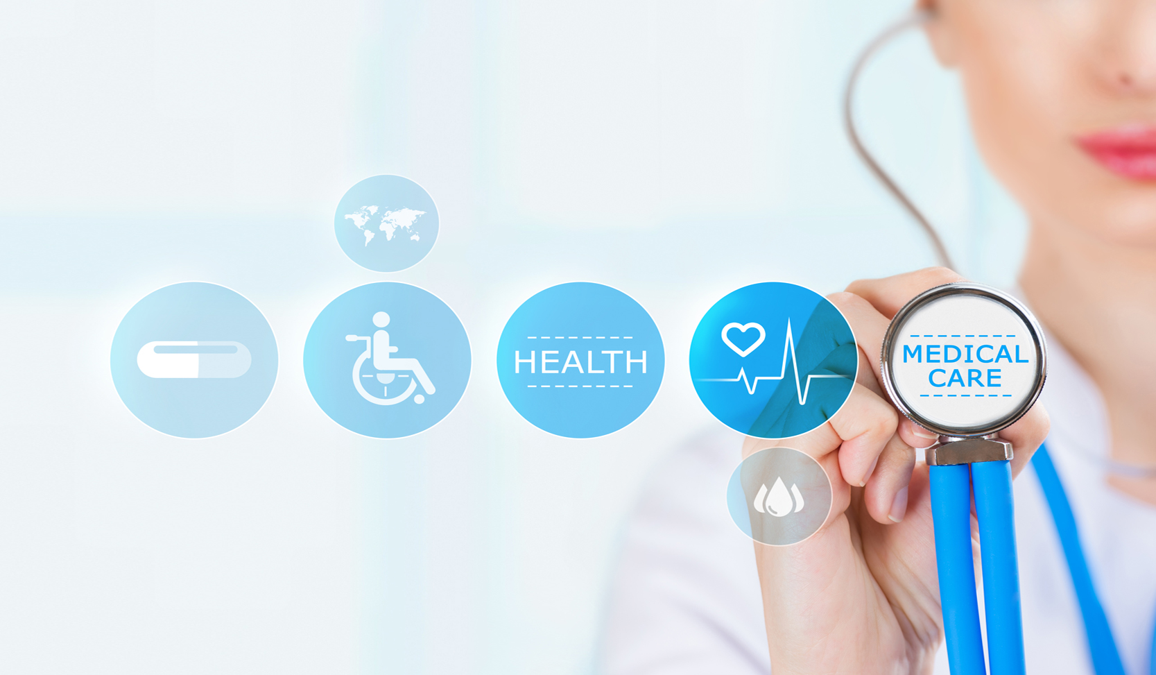Иновации и високо качество в медицинското оборудване…