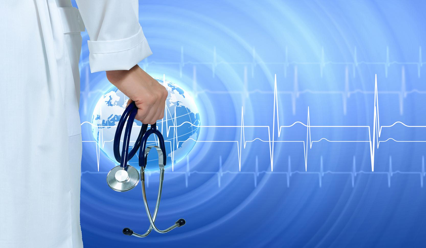 Медицинска техника, апаратура и аксесоари