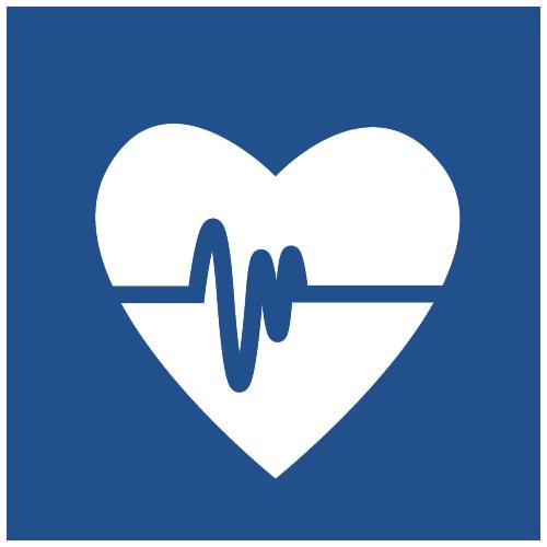 Ще разпознаете ли симптомите на инфаркта?