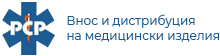 РСР | RSR ltd.